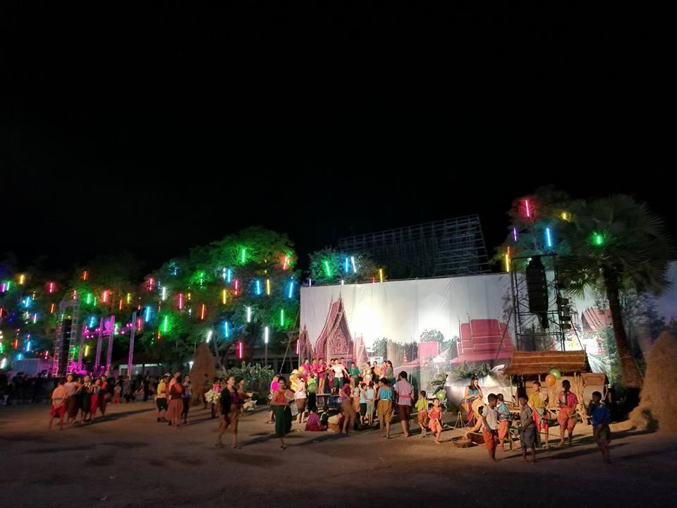 event-image27